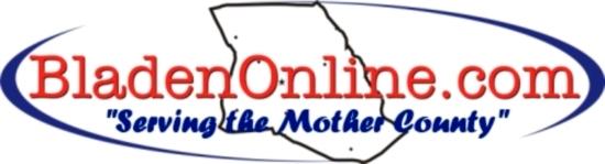 bladen Online Logo