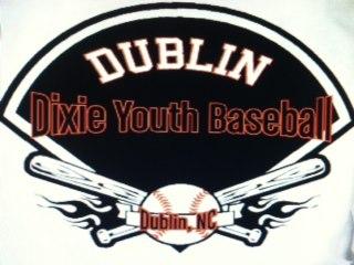 Dublin Dixie Youth