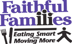Faithful-families