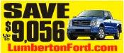 Lumberton Ford