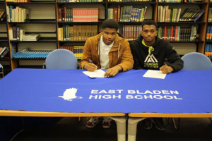 Murchison-Twins-Signing-with-WSSU-football-029