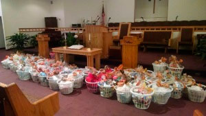Baldwin-Branch-Thanksgiving-Baskets