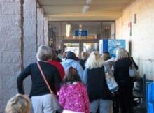 Bladenboro-PD-Seeks-Donations-for-Christmas-Kids