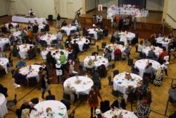 ECA-Feast-Dining-Room