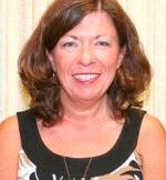 Sandra Cain