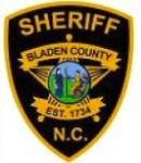 Bladen County Sheriff's Department