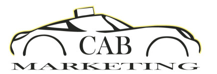 CAB Marketing, LLC -Creative Advertising Business