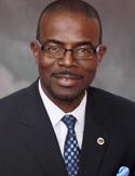 Dr. Taylor Bladen County Schools
