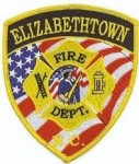 ElizabethtownFireDepartmentlogo