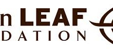 Golden Leaf Foundation
