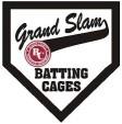 Grand Slam Batting Cages