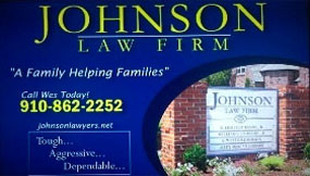 Johnson-Law-Biz-Card