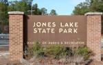 Jones-Lake-State-Park