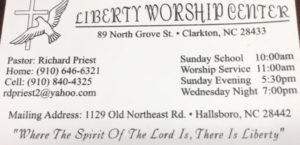 liberty-worship-center