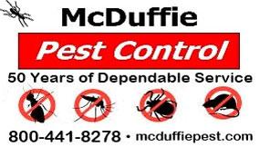 McDuffie2
