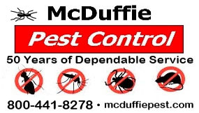 McDuffie3