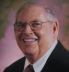 Robert Hester, Founder of BladenOnline.com