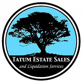 Tatum Estate Sales