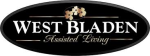 West Bladen Assisted Living