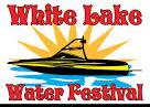 White Lake Water Festivial