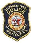 elizabethtownpolicedepartmentlogo