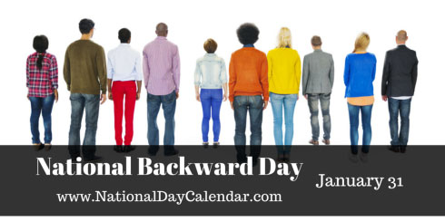 national-backward-day-january-31