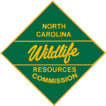 NC Wildlife Resources Commission
