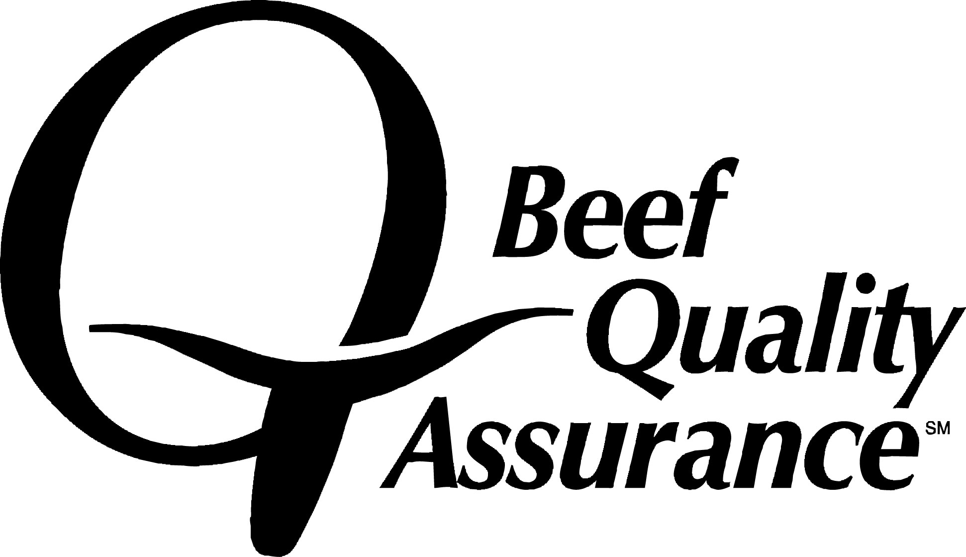 Beef Quality Assurance Bqa Certification Class Planned