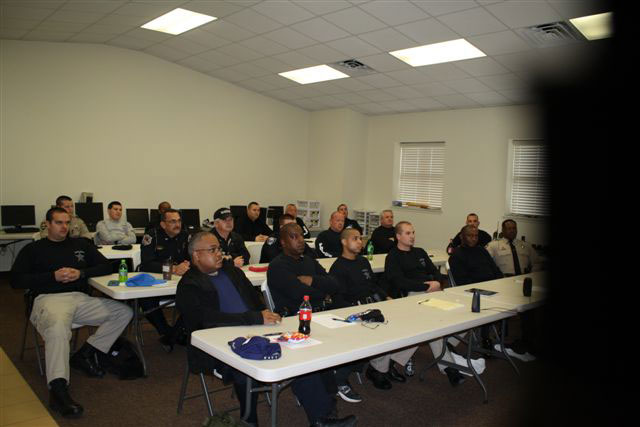 Bladen-County-Sheriff-Dept-Training-2.26.15-002