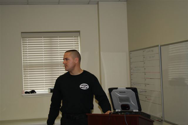 Bladen-County-Sheriff-Dept-Training-2.26