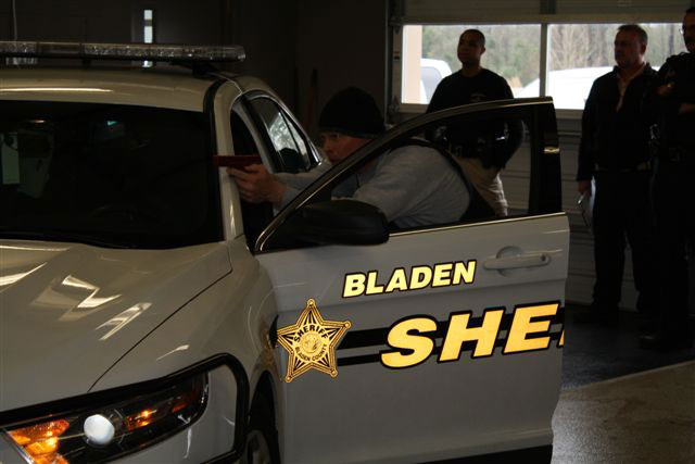 Bladen-County-Sheriff-Dept-Training-2.265