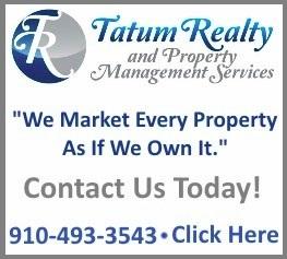 Tatum Realty