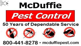 McDuffie-Termite1