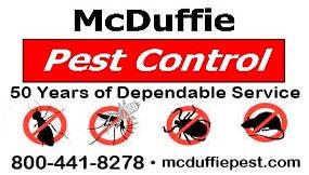 McDuffie-termite11
