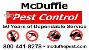 McDuffie-termite15