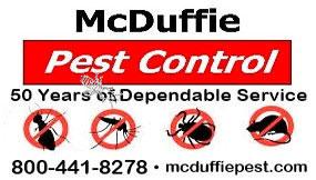 McDuffie-termite16