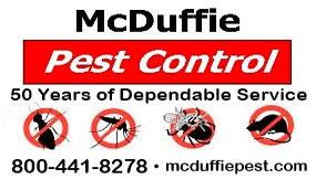McDuffie-termite18