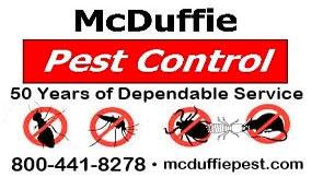McDuffie-termite19