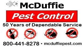 McDuffie-termite2
