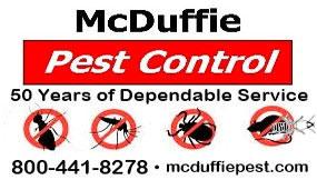 McDuffie-termite20