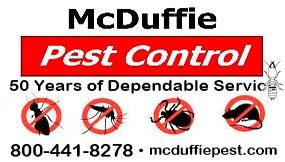 McDuffie-termite21