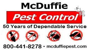 McDuffie-termite22