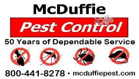 McDuffie-termite23