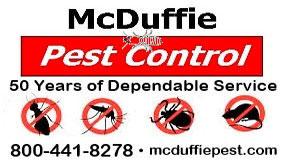 McDuffie-termite24