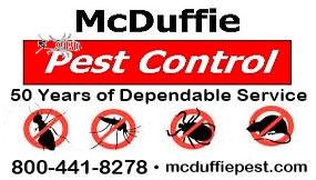 McDuffie-termite25