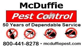 McDuffie-termite9