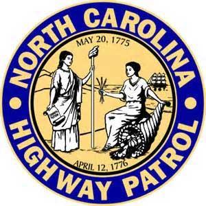 NC Highway Patrol Trooper Killed in Columbus County