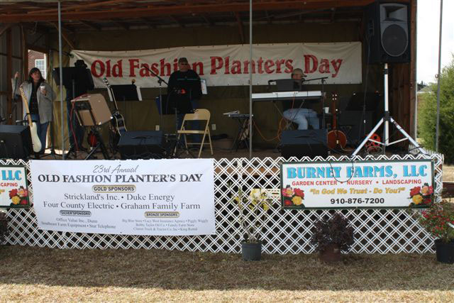 Old-Fashion-Planter-Day-5.299