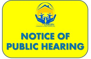 SCFS-Notice-of-Public-Hearing