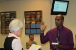 commissioners meeting 5